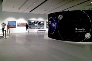 Drents Museum - The Magical History Tour
