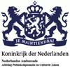 Ambassade-Koninkrijk-der-Nederlanden-Beijing