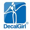 DecalGirl