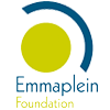 Emmaplein-Foundation