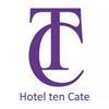 Hotel-Ten-Cate