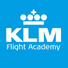 KLM-Flight-Academy