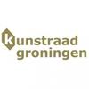 Kunstraad-Groningen