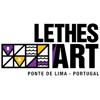 Lethes-Art
