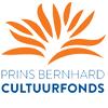 Prins-Bernhard-Cultuur-Fonds