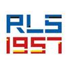 RLS1957