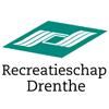 Recreatieschap-Drenthe
