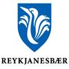 Reykjanesbaer