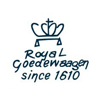 Royal-Goedewaagen