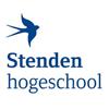 Stenden-Hogeschool