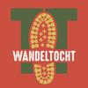 TT-Wandeltocht