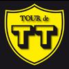 Tour-de-TT