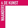 Uitgeverij-Waanders-en-de-Kunst