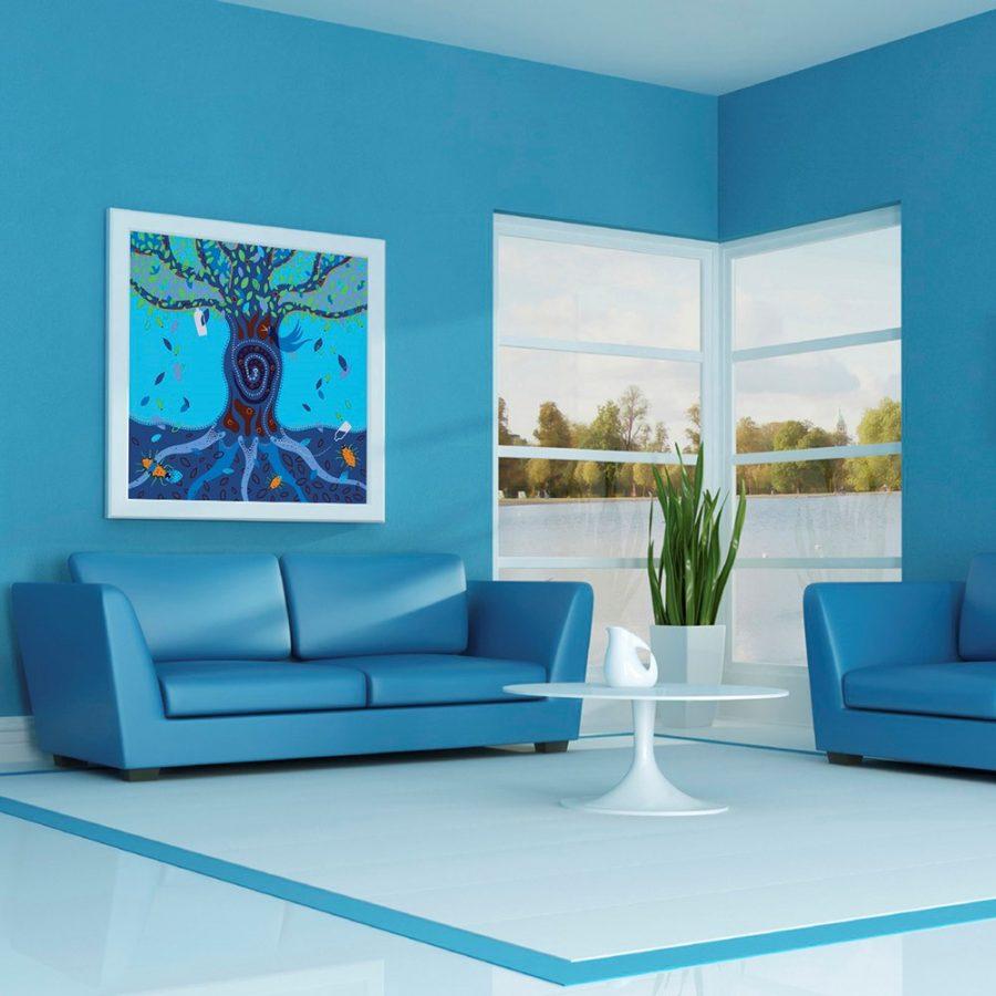 Toyism_Fihi-Recycling-Tree-Livingroom